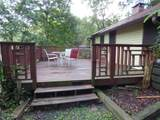 4657 Orchid Drive - Photo 25