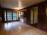 4657 Orchid Drive - Photo 8