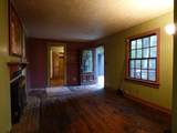 4657 Orchid Drive - Photo 9