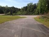 2636 U S Highway 78 - Photo 7