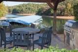 3510 Blue Cypress Cove - Photo 35