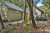 1100 River Bend Road - Photo 54