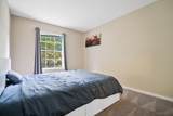 1346 Old Coach Road - Photo 18