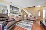 1346 Old Coach Road - Photo 4