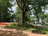 1865 Braeburn Circle - Photo 5