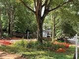 1865 Braeburn Circle - Photo 6