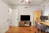 757 Ormewood Avenue - Photo 20