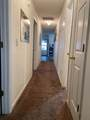 59 Martin Luther King Drive - Photo 14