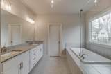 1500 Chapelwell Place - Photo 14