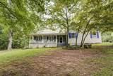 175 Cedar Trce - Photo 1