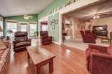 175 Cedar Trce - Photo 21