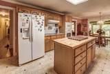 175 Cedar Trce - Photo 31