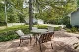 175 Cedar Trce - Photo 47