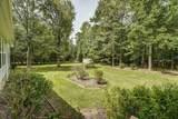 175 Cedar Trce - Photo 49