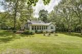 175 Cedar Trce - Photo 50