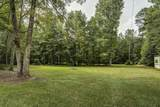 175 Cedar Trce - Photo 52