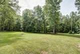 175 Cedar Trce - Photo 54