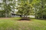 175 Cedar Trce - Photo 55