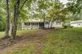 175 Cedar Trce - Photo 56