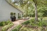 175 Cedar Trce - Photo 62