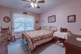 175 Cedar Trce - Photo 7