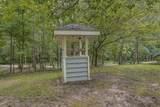 175 Cedar Trce - Photo 70