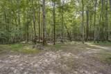 175 Cedar Trce - Photo 71