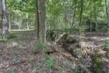 175 Cedar Trce - Photo 72