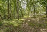 175 Cedar Trce - Photo 73
