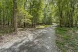 175 Cedar Trce - Photo 75