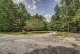 175 Cedar Trce - Photo 76