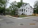 1462 Hardee Street - Photo 6