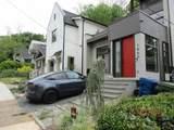 1462 Hardee Street - Photo 7