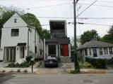 1462 Hardee Street - Photo 9