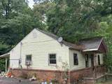 7427 Fayetteville Road - Photo 1