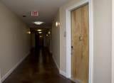898 Oak Street - Photo 35