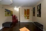 898 Oak Street - Photo 40