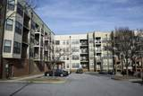 898 Oak Street - Photo 48