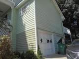 1062 Leslie Place - Photo 1