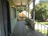 1062 Leslie Place - Photo 25