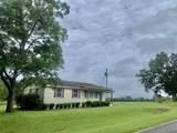 495 Sugar Creek Road - Photo 65