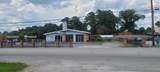 760 Morrow Road - Photo 2