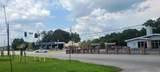 760 Morrow Road - Photo 3