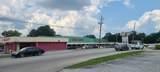 760 Morrow Road - Photo 6
