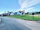 5700 Meadow View Drive - Photo 2