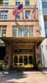 32 Peachtree Street - Photo 1