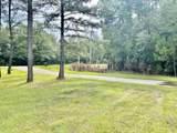239/251 A Langston Chapel Road - Photo 16