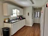 239/251 A Langston Chapel Road - Photo 3