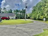 239/251 A Langston Chapel Road - Photo 9