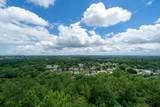 2950 Mount Wilkinson Parkway - Photo 50